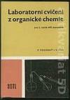 Laboratorní cvičení z chemie