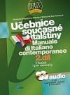 Učebnice současné italštiny, 2. díl