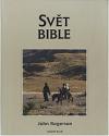 Svět Bible