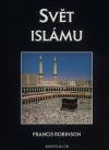 Svět islámu