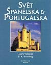 Svět Španělska a Portugalska