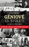 Géniové XX. století – kniha první