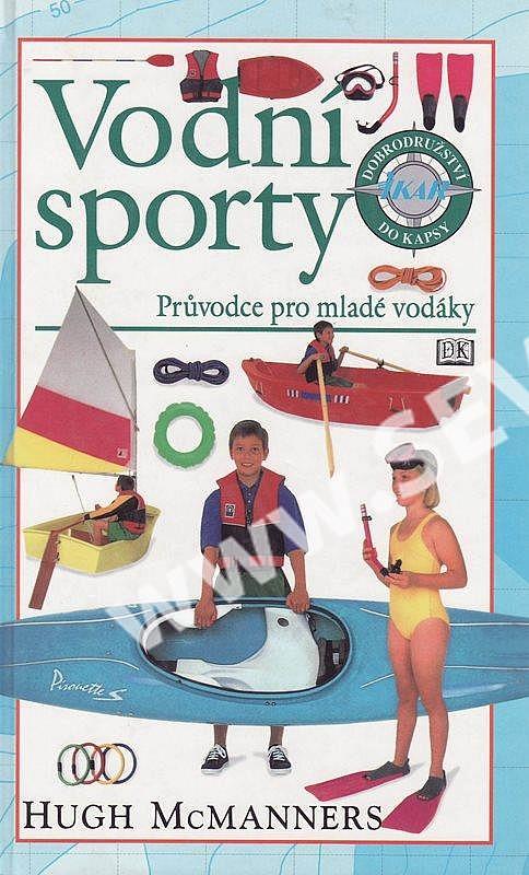 Facebook eskorty vodní sporty