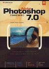 Adobe Photoshop 7.0, česká verze