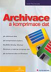 Archivace a komprimace dat