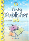 Český Microsoft Publisher 98