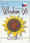 Česká Windows 98