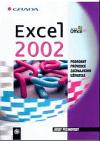 Excel 2002: podrobný průvodce začínajícího uživatele