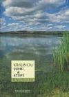 Krajinou luhů a stepí : Břeclavsko obálka knihy