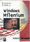 Windows Milenium: podrobný průvodce začínajícího uživatele
