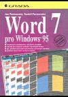 Word 7 pro Windows 95