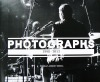 Photographs 1998 - 2013