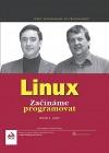 Linux - Začínáme programovat