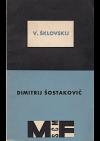 Dimitrij Šostakovič