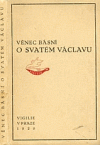 Věnec básní o Svatém Václavu
