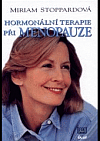 Hormonální terapie při menopauze