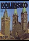 Kolínsko