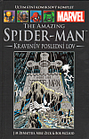 The Amazing Spider-Man: Kravenův poslední lov