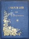 S procitlým jarem obálka knihy
