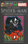 The Amazing Spider-Man: Zrození Venoma