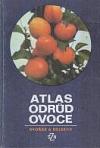 Atlas odrůd ovoce