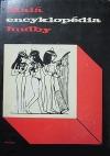 Malá encyklopédia hudby