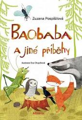 Baobaba ajiné příběhy