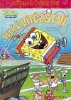 SpongeBob – Velké vítězství