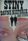 Stíny dávné historie