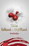 Nataša