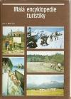 Malá encyklopedie turistiky