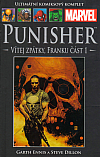 Punisher: Vítej zpátky, Franku část 1