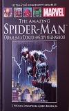 The Amazing Spider-Man: Odhalení a Dokud hvězdy nezhasnou