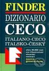 Dizionario ceco : italiano-ceco, italsko-český