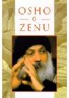 Osho o Zenu