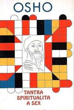 Tantra spiritualita a sex
