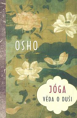 Jóga - věda o duši