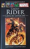 Ghost Rider: Cesta do zatracení