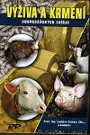 Výživa a krmení hospodářských zvířat