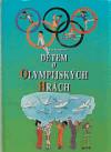 Dětem o Olympijských Hrách