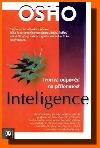 Inteligence - tvořivá odpověď na přítomnost