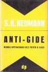 Anti-Gide neboli optimismus bez pověr