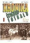 Kronika českého fotbalu 1