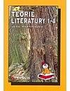 Teorie literatury 1-4
