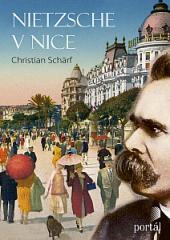Příběh o jedné životní etapě Friedricha Nietzsche.