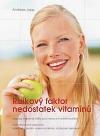 Rizikový faktor nedostatek vitamínů