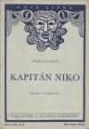 Kapitán Niko