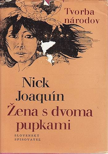 """reaction of the woman who had two navels by nick joaquin 19062018 mr time ramphiphatthamrong, chiang mai university, thailand ma english 580132039 nick joaquin's """"the woman who had two navels"""" dr monson."""
