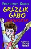 Grázlik Gabo - Superstar