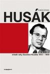 Husák - Mladé roky Gustáva Husáka 1913 – 1939